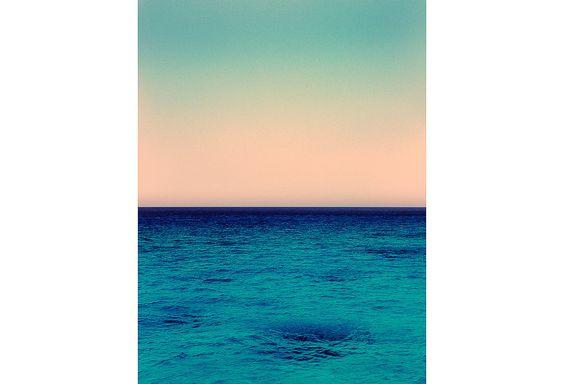 Zach Hankins, Andaman Sea