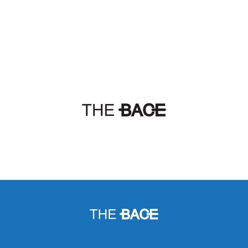 The Bace Logo Design Contest Ad Design Sponsored Logo Winning Kayla Picked Logo Design Contest Dental Logo