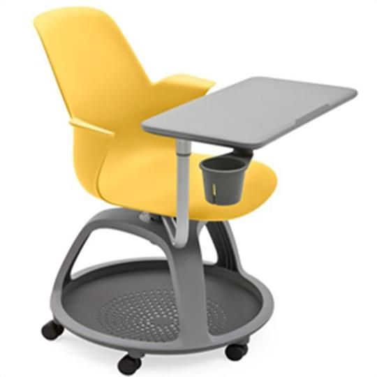I Realize The School Budget Cant Accommodate 500 Chairs But This Would Be Ideal For Classroom Discussions And Projects