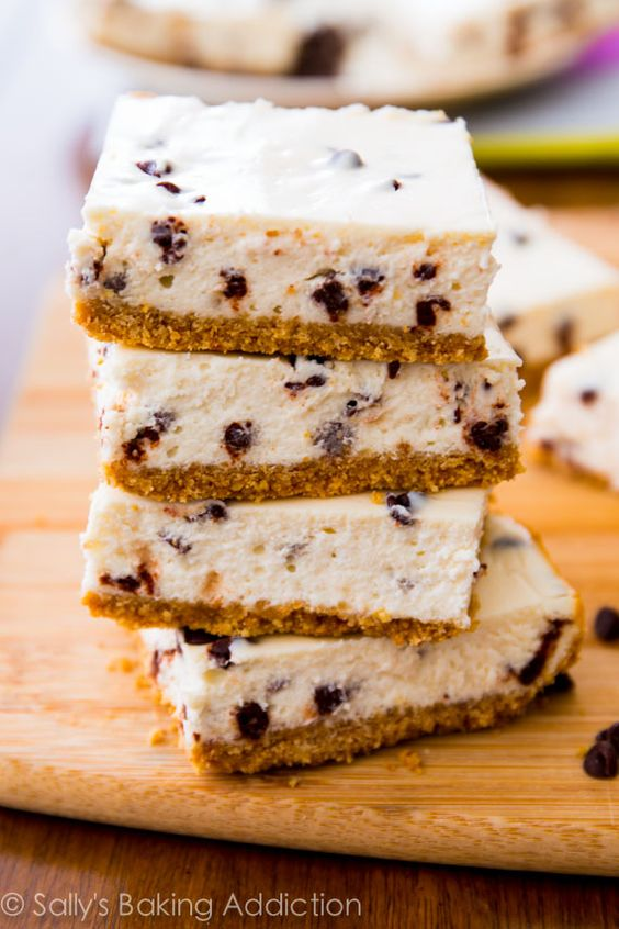 The crazy-easy skinny cheesecake recipes make the dessert healthier and only call for a few ingredients.
