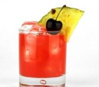 Ricetta Cocktail Brazilian Punch  .... sarà una lunga attesa, ma vi assicuro che ne vale la pena!!  http://www.cocktailmania.it/ricette-long-drink/234/Brazilian-Punch.html  #cocktailmania #cocktail #cocktails #drink #drinks #drinkrecipe #drinkrecipes #drinksrecipe #drinksrecipes #ricette #ricettecocktail #cicchetto #barman #corsobarman #aperitivo #bartending #flair #aperitif