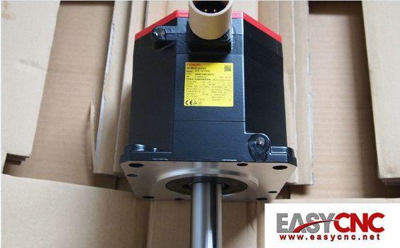 A06B-0077-B403  Motor www.easycnc.net