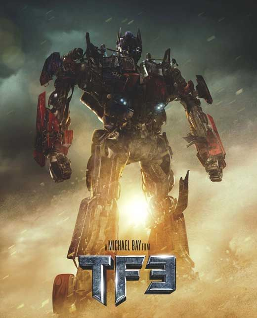 transformer 3 full movie  in hindi