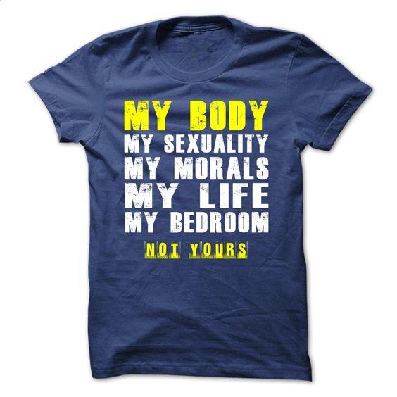 LGBT TShirt T Shirt, Hoodie, Sweatshirts - shirt #hoodie #style