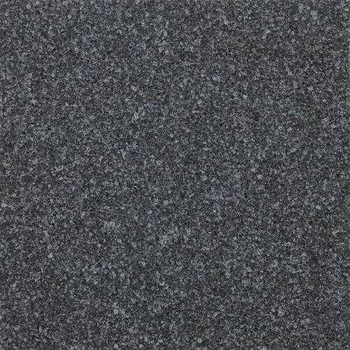 Daltile Nq07 Charcoal Sketch Quartz For Countertops