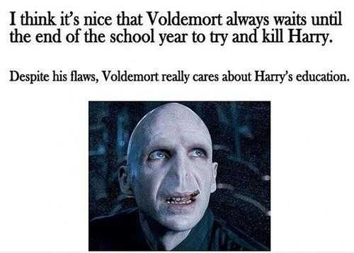 The Harry Potter Fandom Part 6 Harry Potter Jokes Harry Potter Funny Harry Potter Memes