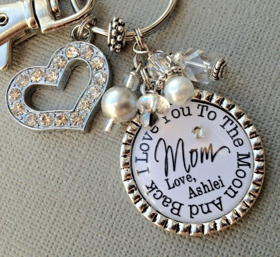 Hey, I found this really awesome Etsy listing at http://www.etsy.com/listing/124462278/mother-of-the-bride-gift-personalized