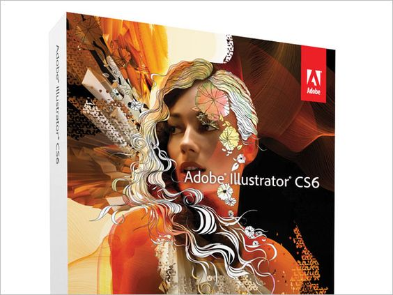 Forum :: Topic: Adobe Illustrator CS6 16.0.3 (1/1)