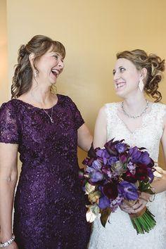 Mother of groom dress help 2