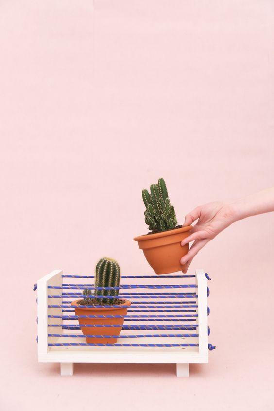 make-it-jardiniere-ring-ADC-leroy-merlin-10