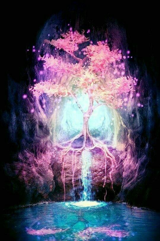 Árvore de Melody 55d3efca5db5ef0a4ba4f44bff9a232c