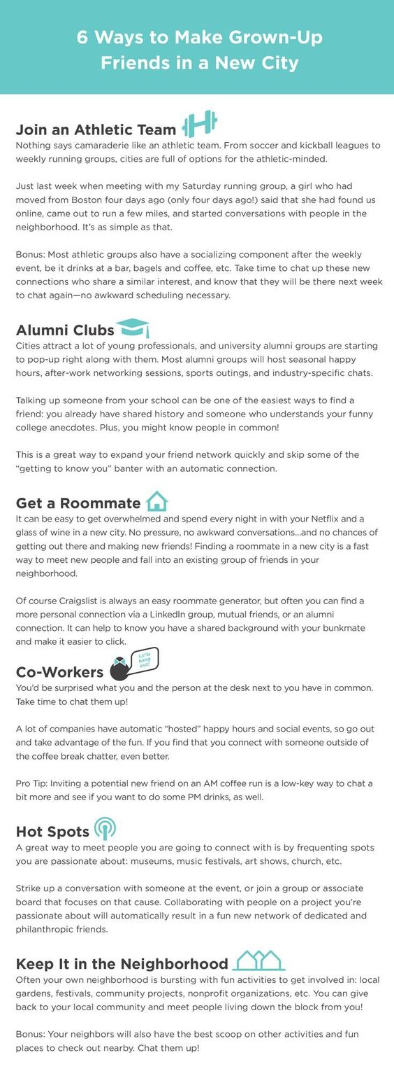 finding a job in a new city 17 best ideas about a job job search ...
