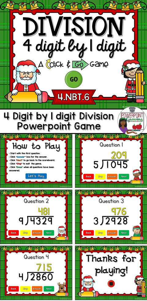 Seasons, Review games and Student on Pinterest