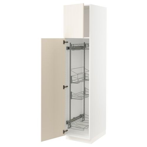 Trones Shoe Storage Cabinet White 20 1 2x15 3 8 Ikea In 2020 Shoe Storage Cabinet Shoe Storage Storage