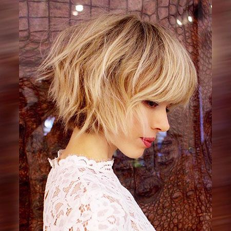 Frisuren 2020 Hochzeitsfrisuren Nageldesign 2020 Kurze Frisuren Shag Frisuren Kurzhaarfrisuren Haarschnitt Kurz