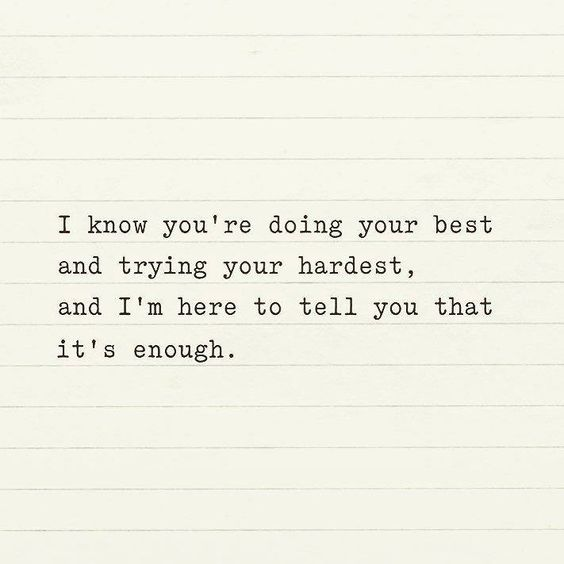 Proud Of You Quotes Stunning Proud Of You On Pinterest  Quotes You Are And Love You  Funny