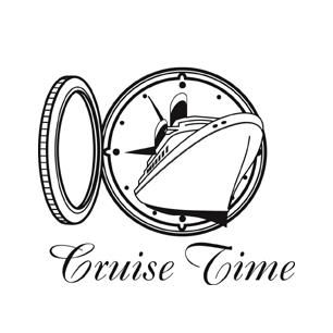 90 Day Ticker For Cruise Deals