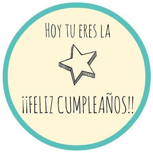 Feliz cumpleaños, lovesmoonlight!!! 55d52c61f4a7efbcff3a4c56ac72602a