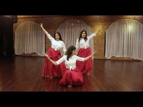 Rangilo Maro Dholna Naachography Youtube Indian Wedding Songs Dance Videos Dance Choreography