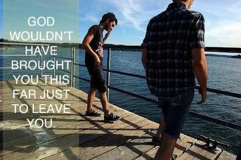 Jesus Christ :: tumblr_llnlttuArx1qhttbgo1_500.jpg image by ventilattexD - Photobucket