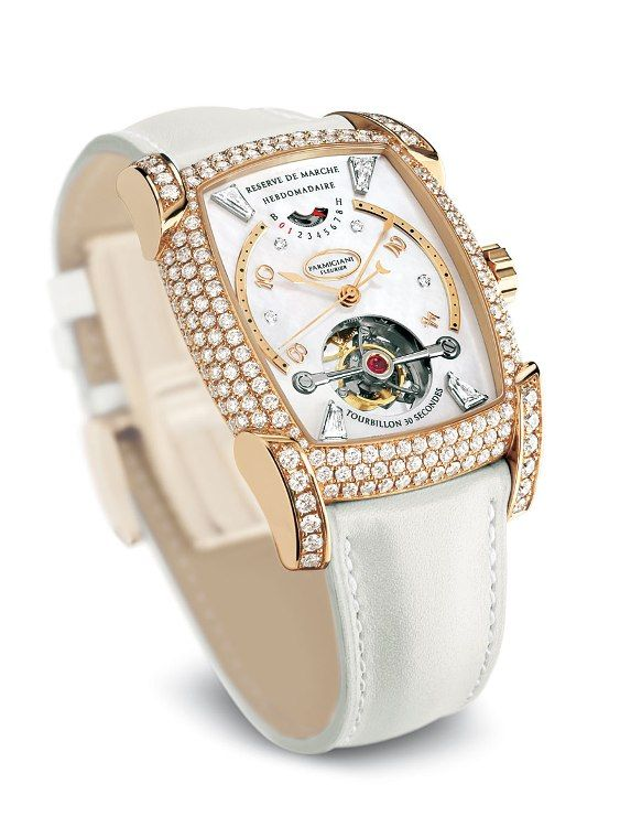 Most Expensive Watches For Men #needawatch