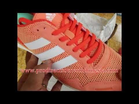 Jual Sepatu Adidas Sport Neo Slip On Casual Wanita Tanpa Tali