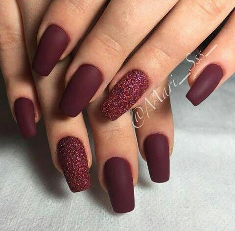Top Things To Consider While Choosing Nail Colors With Images