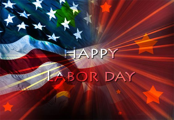 wallpaper for labor day ? | Copy-paste the code of scrapbook in orkut,hi5 and myspace,friendster ...