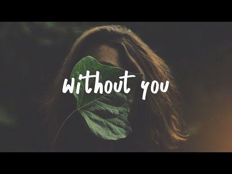 Youtube Yours Lyrics Finding Hope Feeling Song
