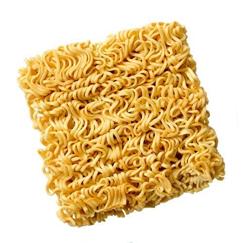 Pin By Gia On Pngs Instant Noodles Food Png Png