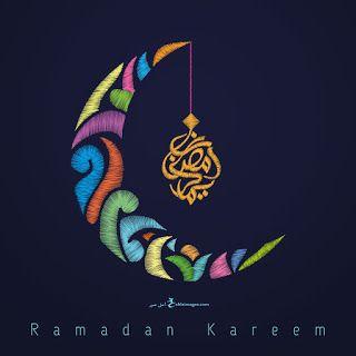 خلفيات رمضان كريم 2020 اجمل خلفيات تهاني رمضان كريم جديدة Ramadan Kareem Kareem Ramadan