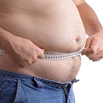 Diet For Diabetic Obesity https://withoutdiabetes.org