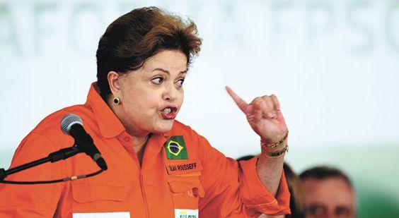 -*+A Petrobras informou nesta sexta que o seu Conselho de Administração, em reunião realizada hoje (23/10), aprovou a venda para a Mitsui Gás e Energia do Brasil Ltda. de 49% da Petrobras Gás S.A. (Gaspetro), holding que consolidará as participações societárias da Petrobras nas distribuidoras estaduais de gás natural. A operação havia sido anunciada em …