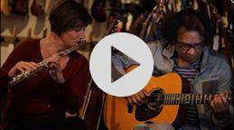 Akoestische gitaren   Webshop voor uw akoestische gitaar! www.akoestische-gitaren.nl