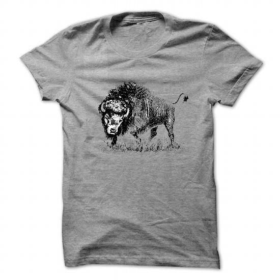 Buffalo clip art - #hoodies womens #sweatshirt dress. Buffalo clip art, sweatshirt fashion,cream sweater. FASTER =>...