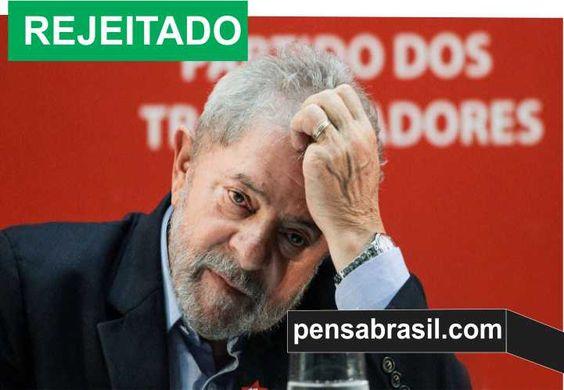 Para 62%, o antecessor influencia as decisões da presidente, contra apenas 28% que consideram que ele não tem essa ascendência. No universo total de entrevistados, 53% consideram a influência de Lula negativa, contra apenas 33% que a consideram um fator positivo. A rejeição à influência de Lula aparece em todos os estratos da pesquisa, menos em dois: nos que declaram receber até um salário mínimo e nos entrevistados do Nordeste. No grupo de mais baixa renda, 48% aprovam a ascendência de…