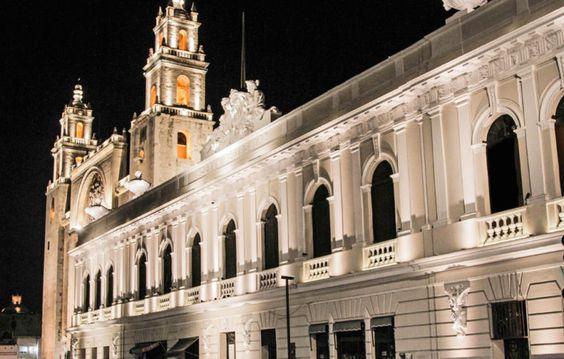 Museos de historia en México