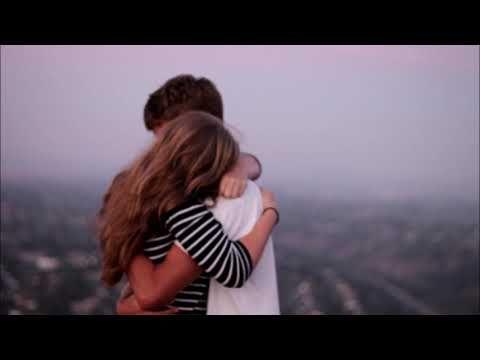 Pull Me In Jonny Houlihan Traducido En Español Youtube Relationship Cute Couples Little Reasons To Smile