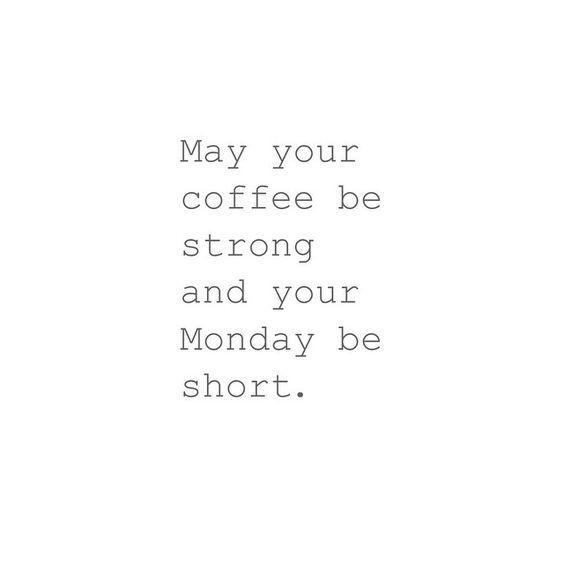 Good Morning Sunshine Rap : Coffee o clock modelco instagram pinterest