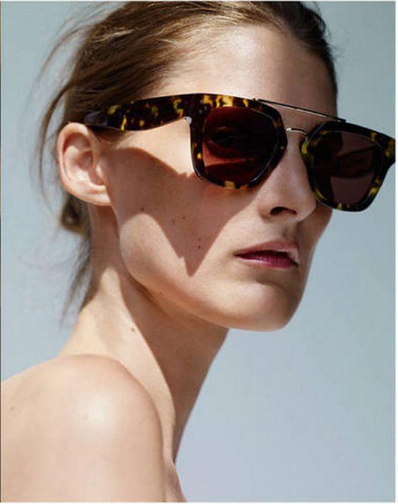 aaa replica celine tortoiseshell fashion optical sunglass