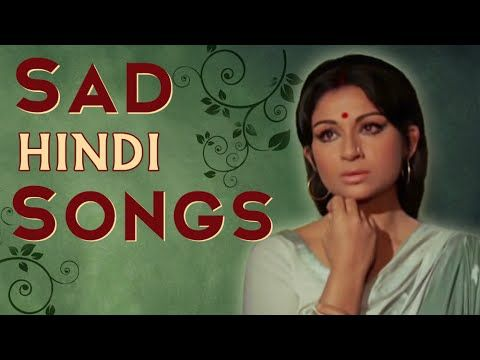 sad hindi songs download latest