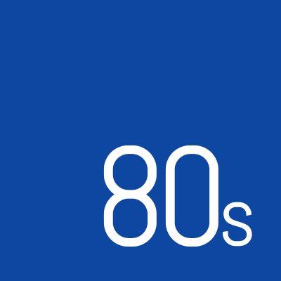 Decades-1980s