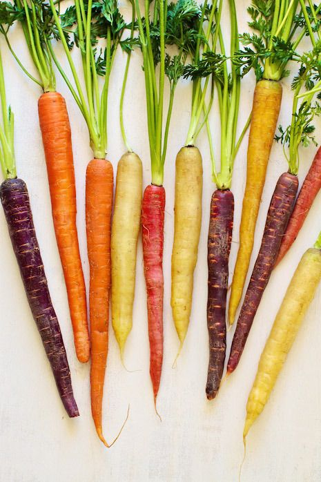 Okay, you know you need to eat your veggies - but which ones pack the most punch? Here are the top 10 vegetables with the most nutritional value.