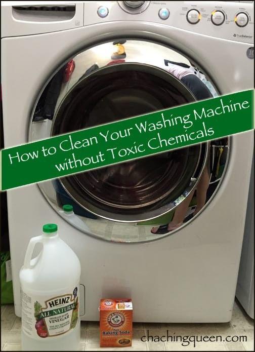 Diy Lash Lift Kit Clean Washing Machine Washing Machine House Cleaning Tips
