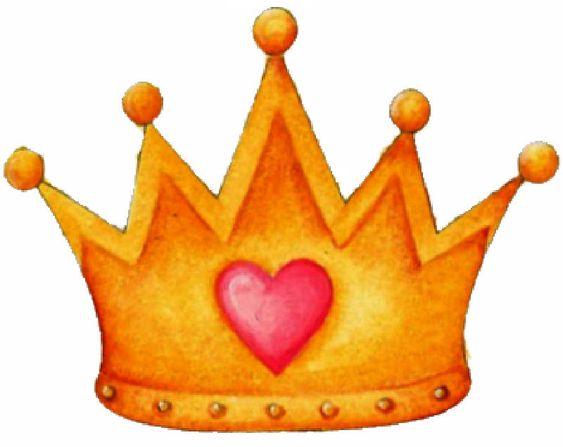 Princesas imágenes: