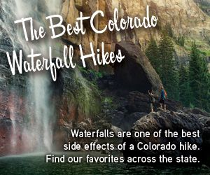 Dog Friendly Hikes Near Steamboat Springs