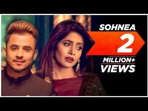 Oh Meri Jaan Na Ho Pareshan Youtube Songs 2017 Bollywood Music Videos Songs