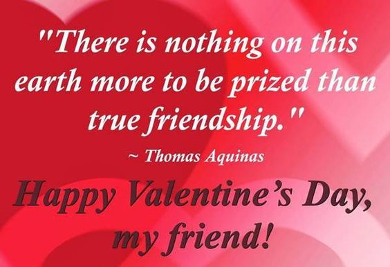 Nice 78 Romantic Happy Valentine Day Image Inspirations Gallery ...