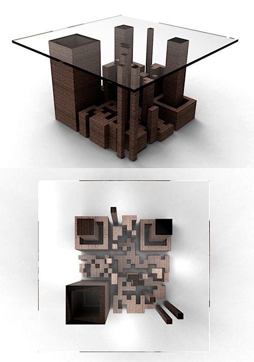 Trabalhos Criativos e Inspiradores | Abduzeedo Design Inspiration & Tutorials