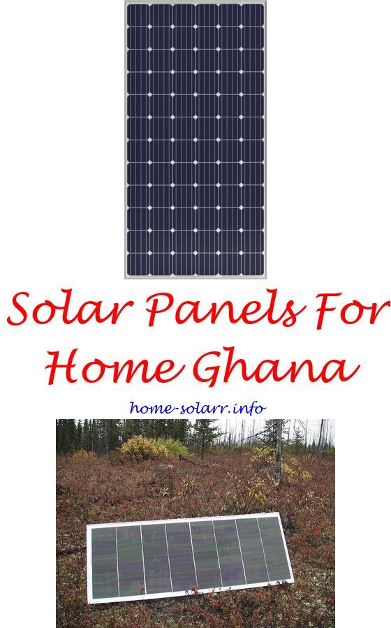 Production Of Electricity From Solar Energy Home Electric Solar Panels Best Solar Deals 1575593366 Home Solar Power House Solar Panels Solar Energy For Home